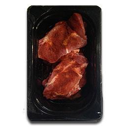 Procoreur-steak3