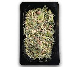 Salade van het huis per portie 700 gram