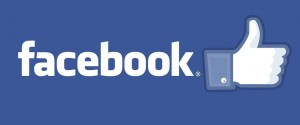 facebook-logo-duim-omhoog-2