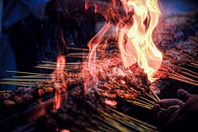 fire-863347_640