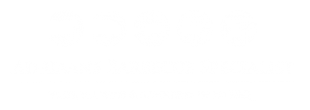 Adriaans Barbecue Catering