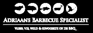 Adriaans Vleesspecialist